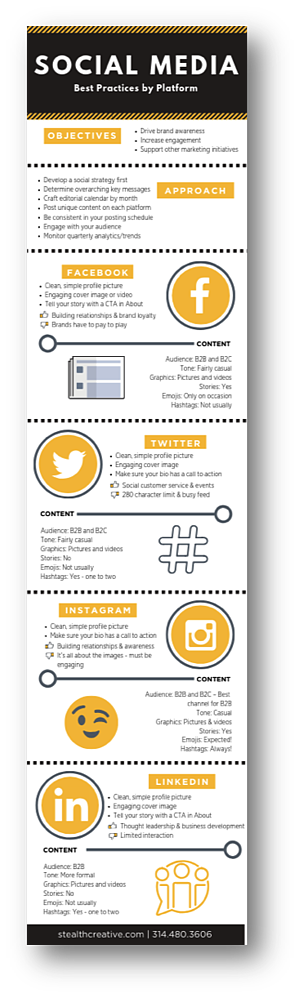 Social Best Practices_shadow