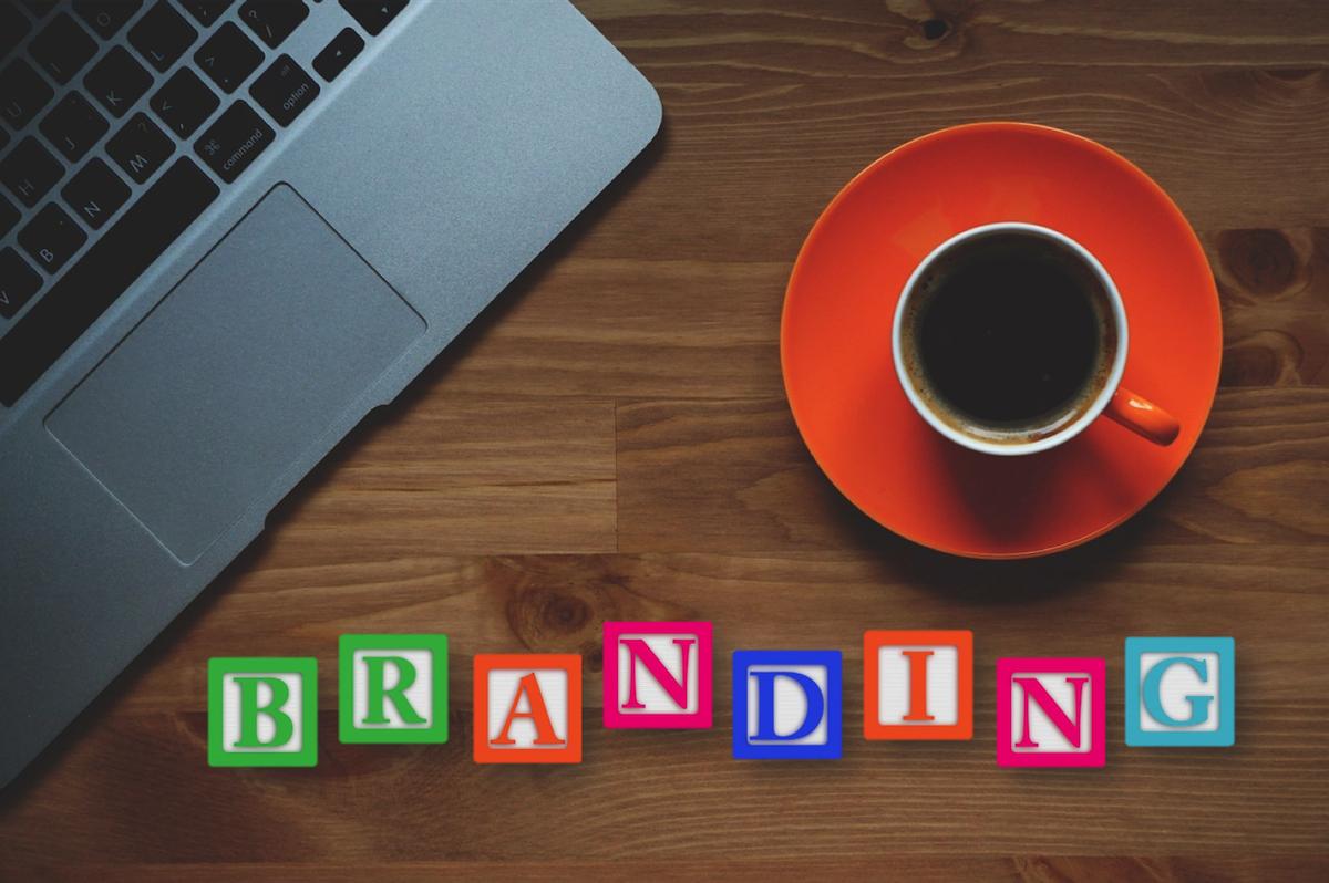 branding-laptop