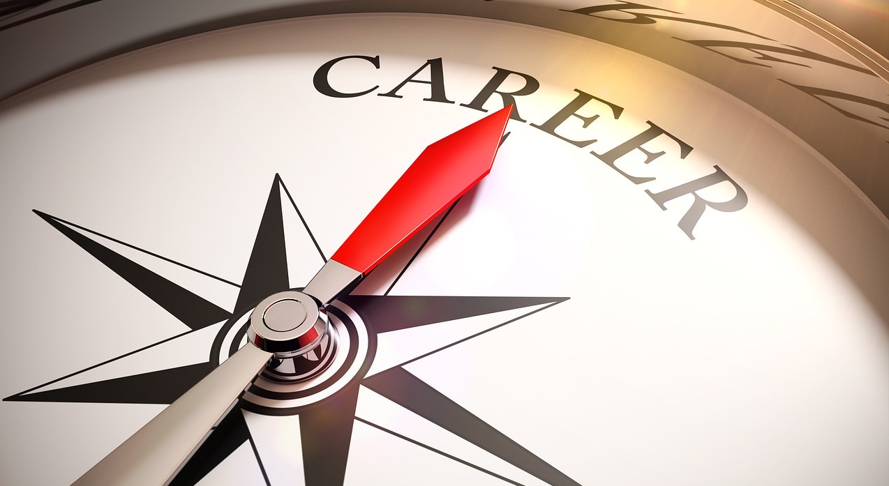 compass-career-cropped