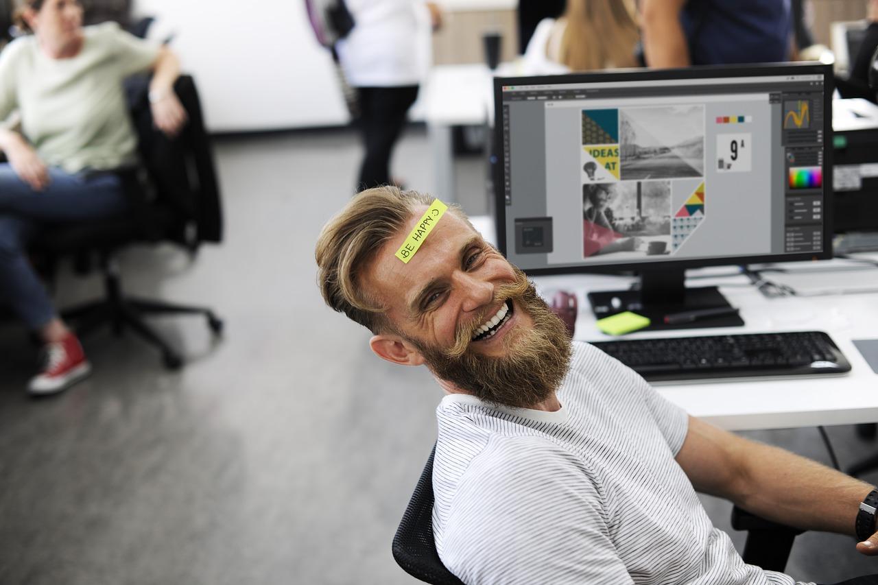 man-office-relax